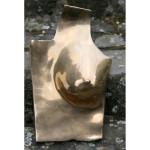 Bronzearbeiten - Gabriele Heinz